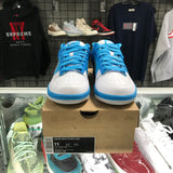 Ds Women's Nike Dunk Low