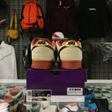 Ds Nike SB Dunk Low Pro Hennessy