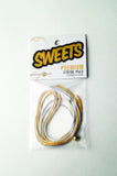 Sweets Premium Strings - 2 Packs