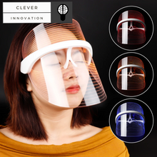 Load image into Gallery viewer, CI Photon Beauty Face Mask