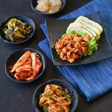 Load image into Gallery viewer, Extra Banchan Set