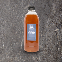 Load image into Gallery viewer, Soban Iced Tea 1000ml