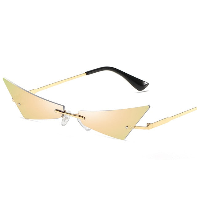 Sunglasses Women link 2