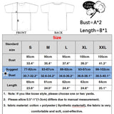 Cactus Printed Women's T-Shirt Cotton Harajuku Summer Female Top Tee For Lady Girl Funny Round neck T-shirts Hipster Tumblr