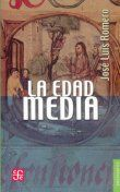 EDAD MEDIA, LA | ROMERO, JOSE LUIS