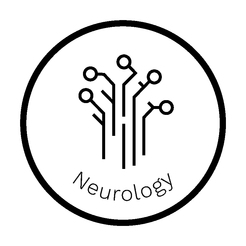 Neurology Report - Dante Labs
