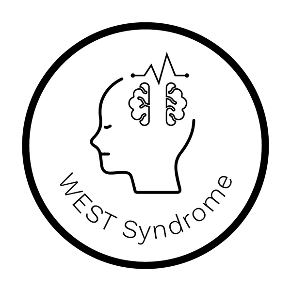 Sindrome di WEST - Dante Labs