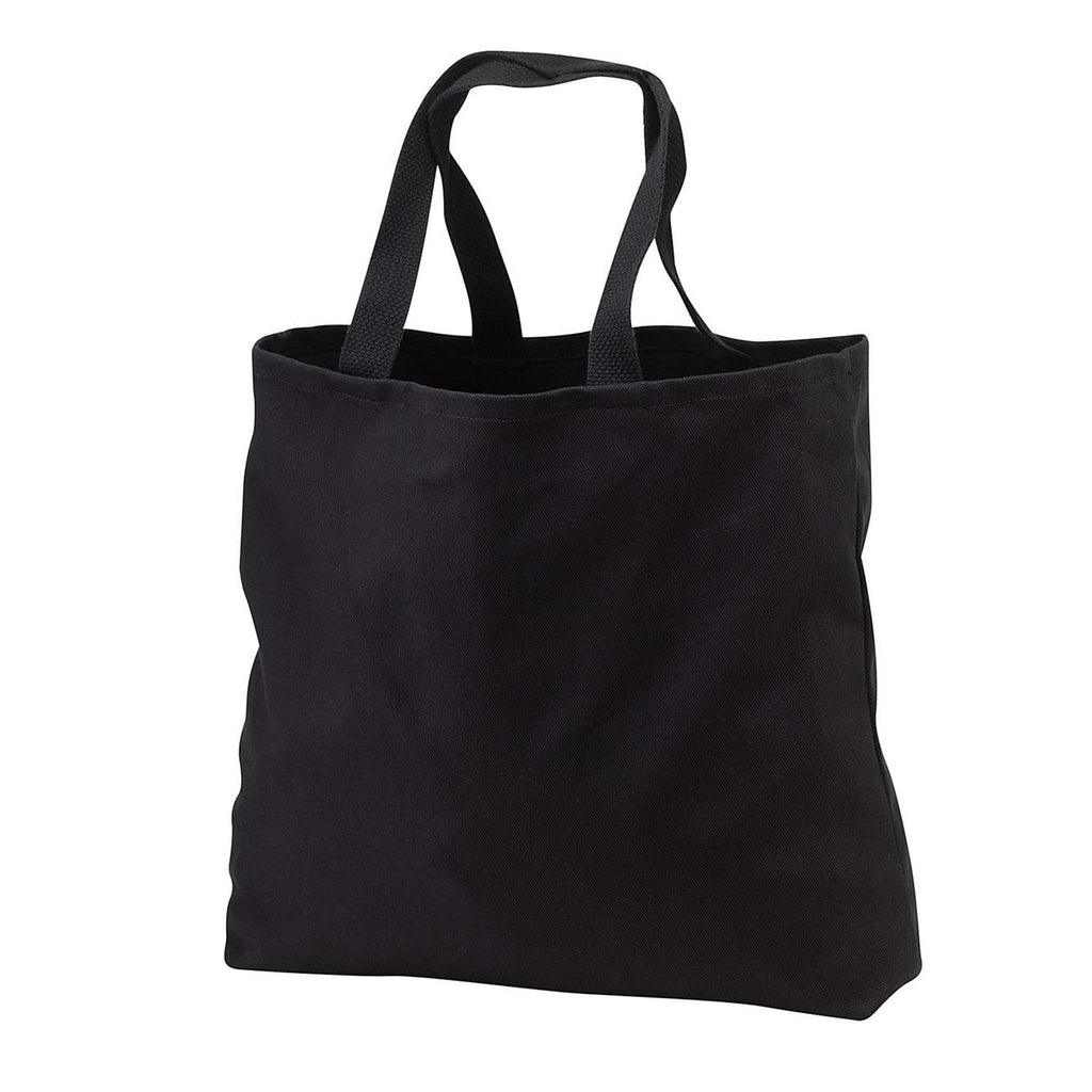Port Authority Convention Tote