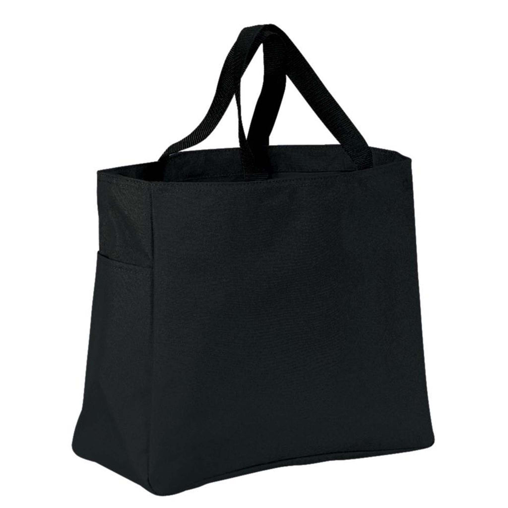 Port Authority  Essential Tote