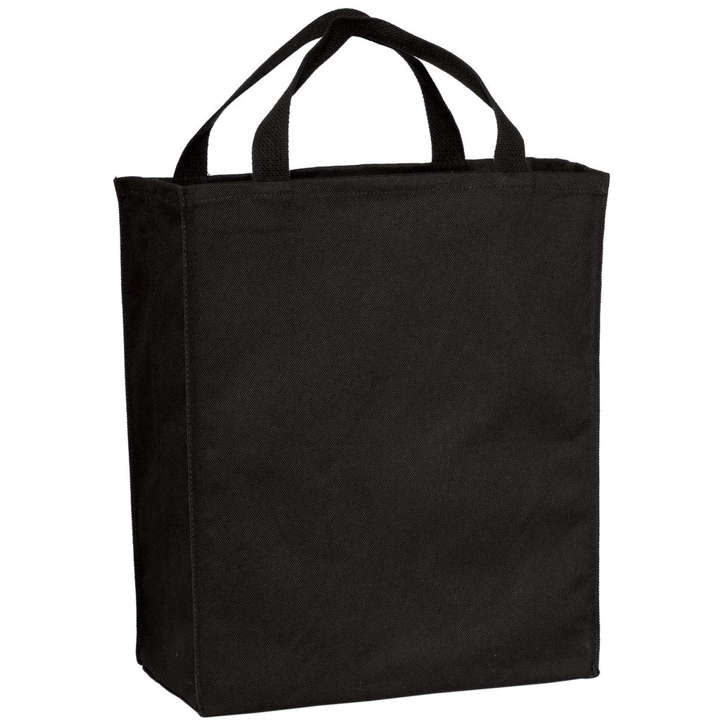Port Authority Grocery Tote