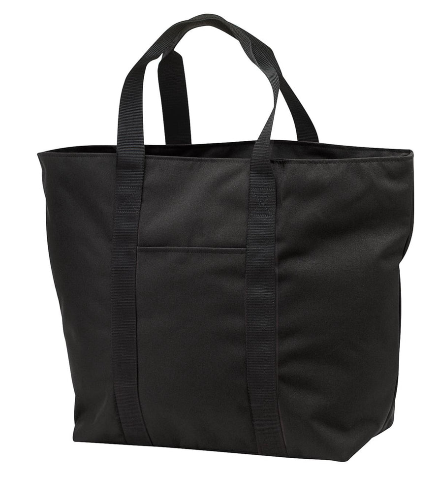 Port Authority All-Purpose Tote