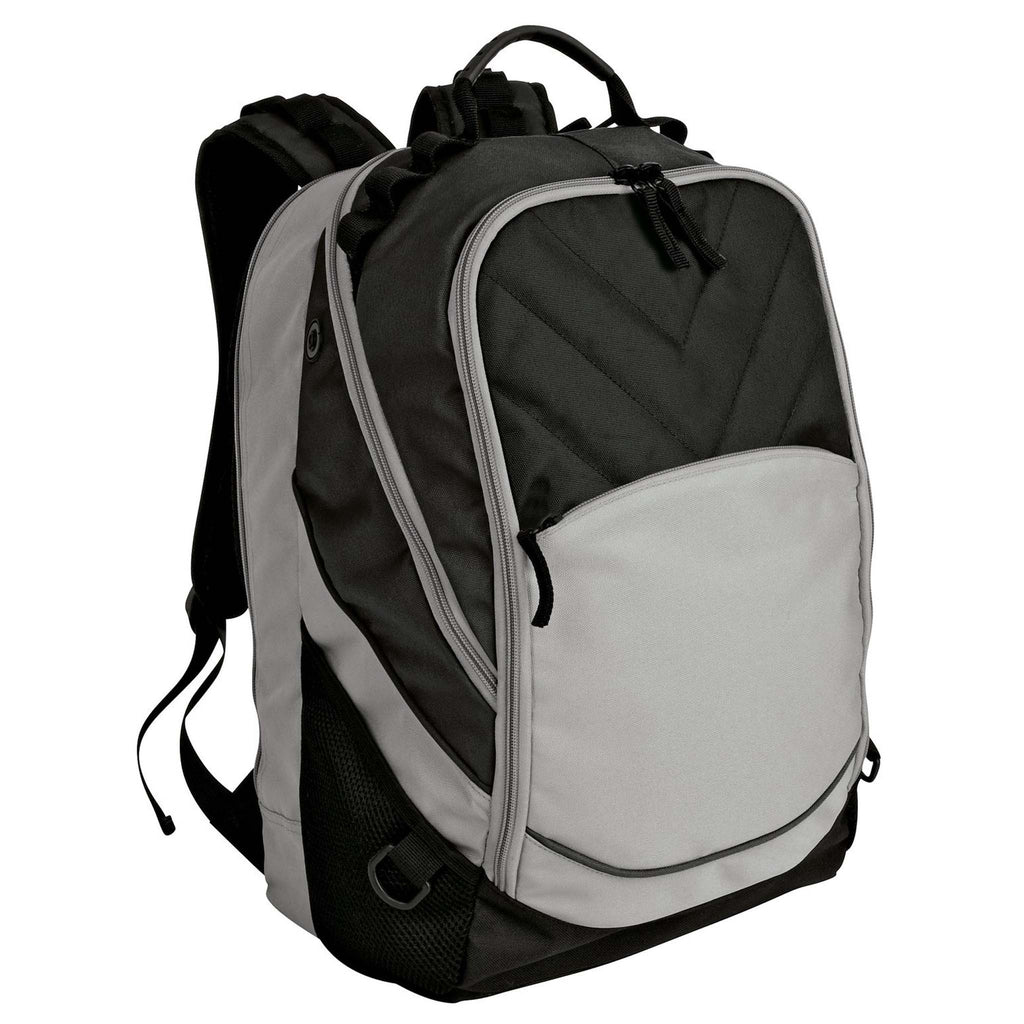 Port Authority Escape Computer Backpack