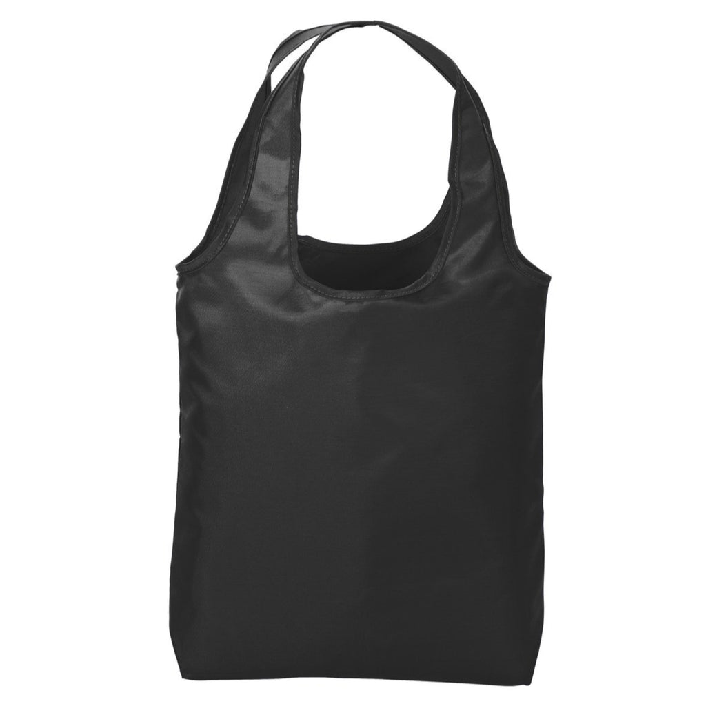 Port Authority Ultra-Core Shopper Tote