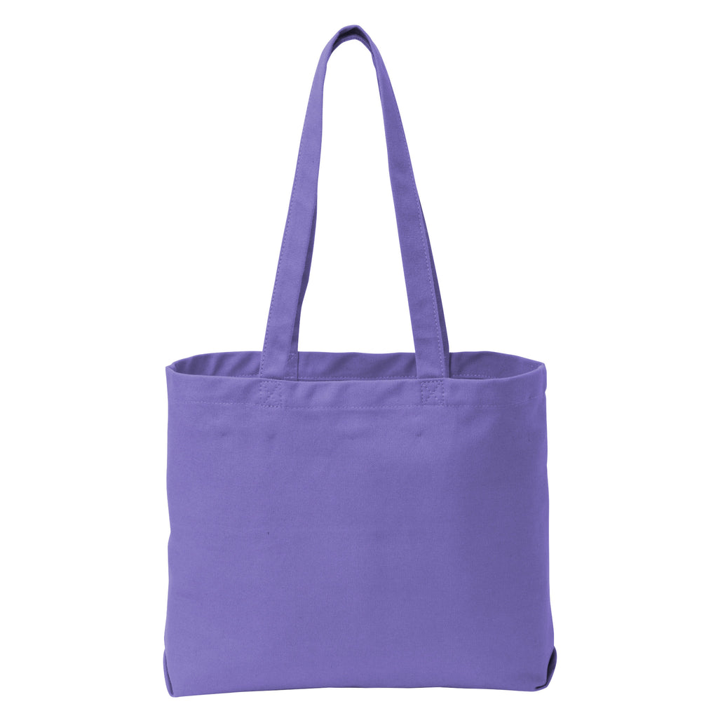 Port Authority Beach Wash Tote