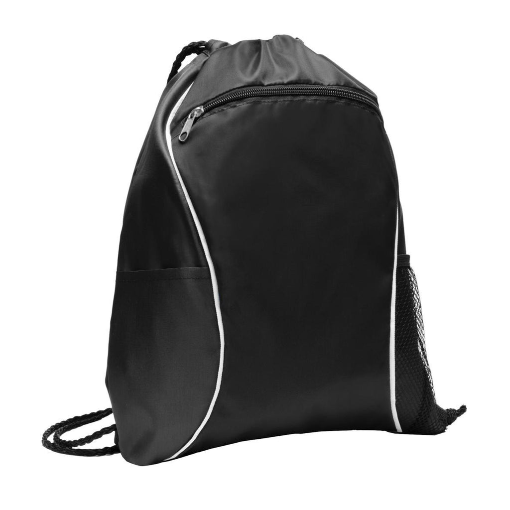 Port Authority Fast Break Cinch Pack