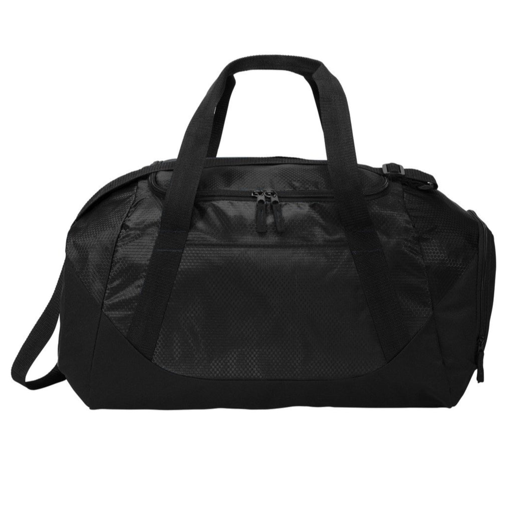 Port Authority Team Duffel