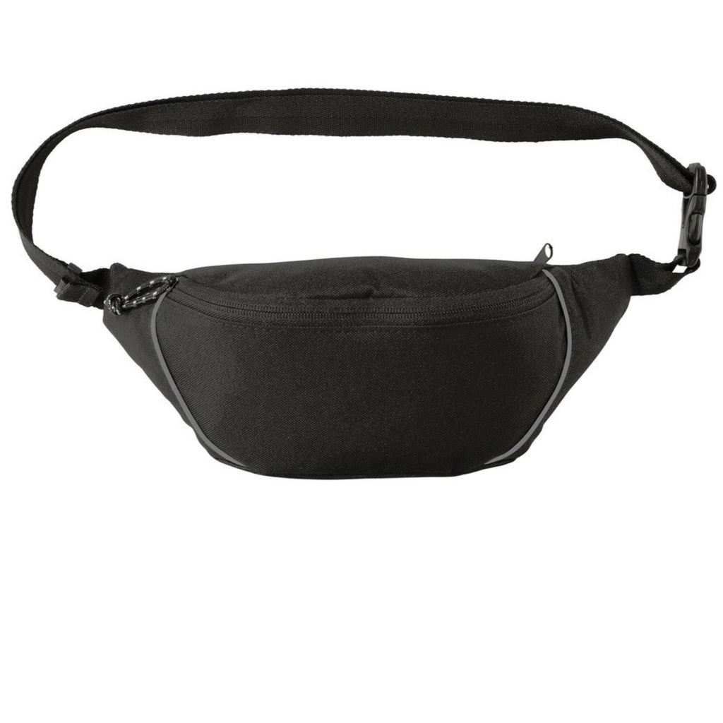 Port Authority Hip/ Fanny Pack