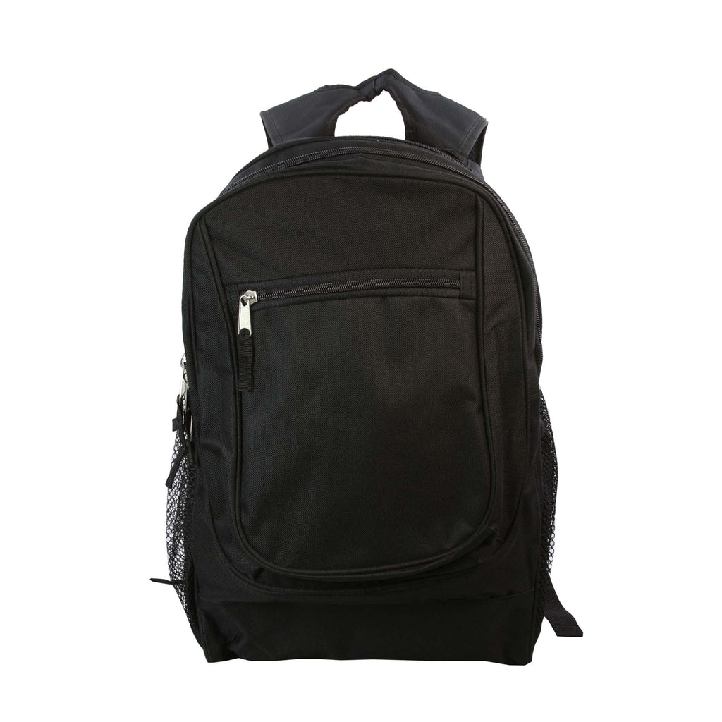 Ensign Peak Deluxe Backpack