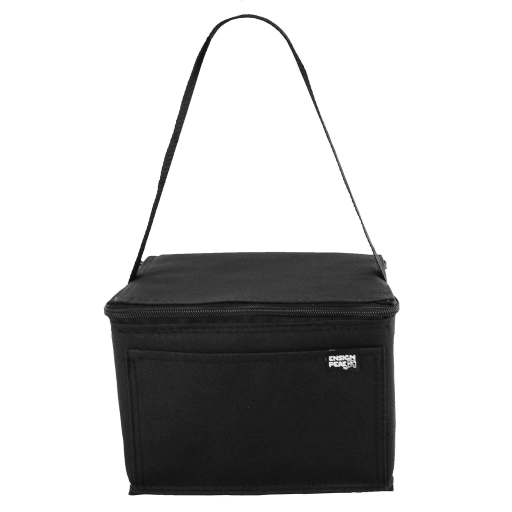 Ensign Peak Basic 6-can Insulated Cooler