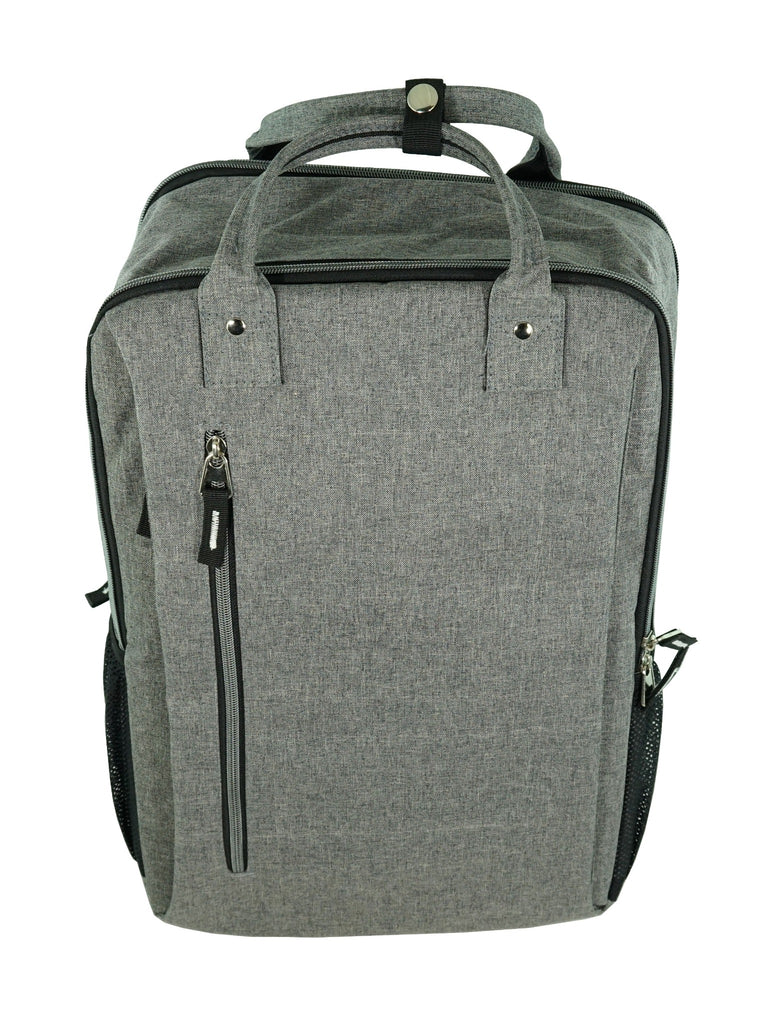 Ensign Peak Deluxe Computer Backpack