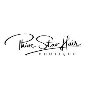 Phivestarhairboutique