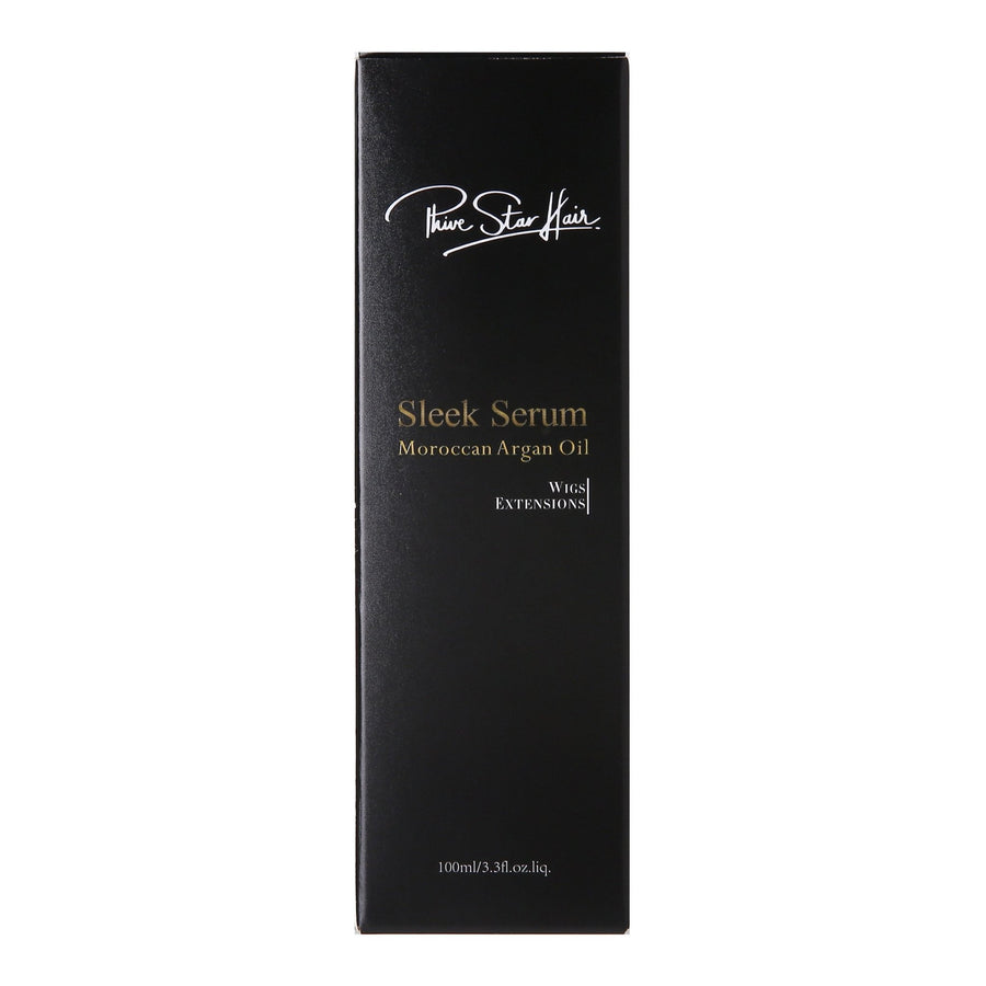 Sleek Serum - PhivestarhairboutiqueSleek Serum