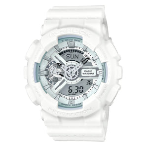 CASIO G-Shock GA-110LP-7ADR