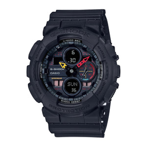 CASIO G-Shock GA-140BMC-1ADR