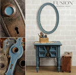 Afbeelding in Gallery-weergave laden, Fusion Homestead Blue