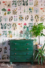 Afbeelding in Gallery-weergave laden, Annie Sloan Chalk Paint | Amsterdam Green