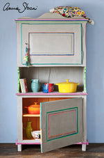 Load image into Gallery viewer, Annie Sloan Chalk Paint | French Linen