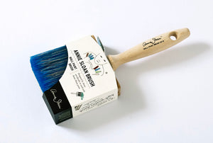 Annie Sloan Wall Paint Brush Large