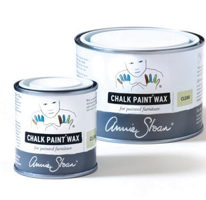 Annie Sloan Chalk Paint | English Yellow