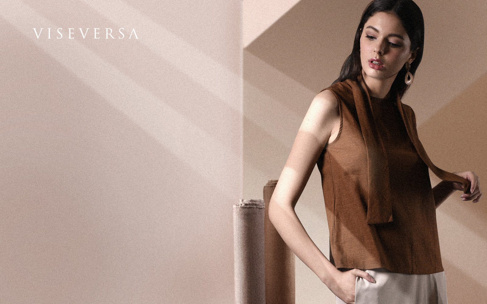 Viseversa Collection