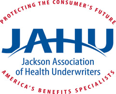 JAHU 3-Hour CE Course - October 18, 2019 - Jackson, MS