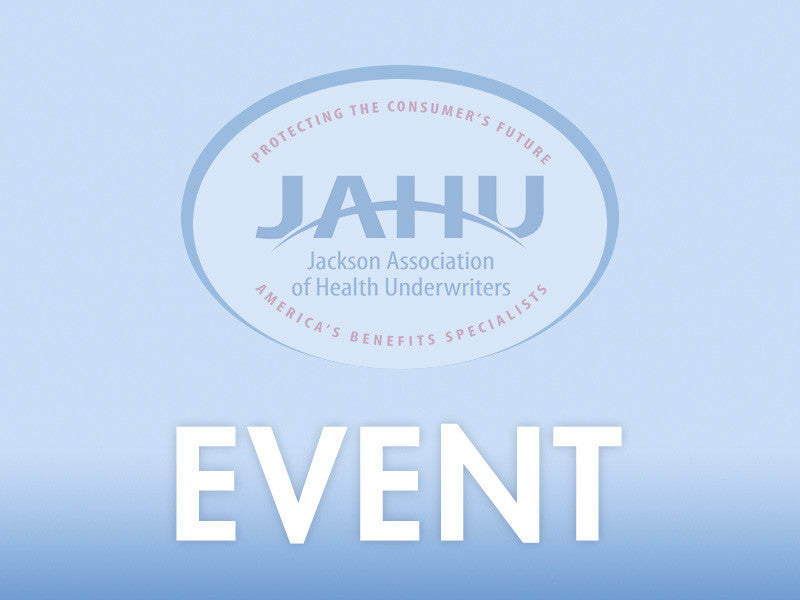 JAHU Symposium - February 7, 2019 - 6 Hours CE