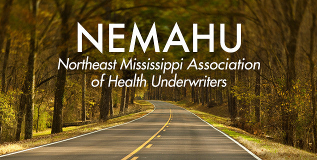 Northeast Mississippi Association of Health Underwriters