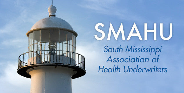 South Mississippi Association of Health Underwriters