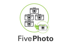 5 Photo Bundle