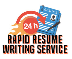 One-Day Resume Services