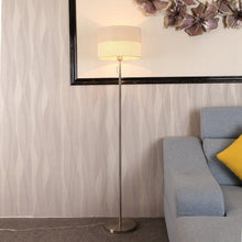Load image into Gallery viewer, Modern European Creative LED dimming floor lamp