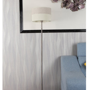 Modern European Creative LED dimming floor lamp