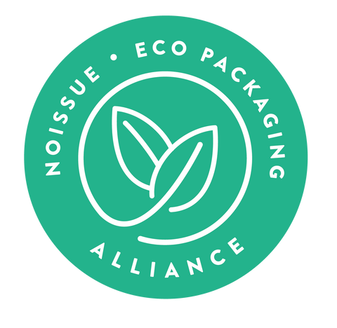 Proud to be a part of the Eco Packaging Alliance