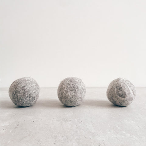 wool dryer balls canada