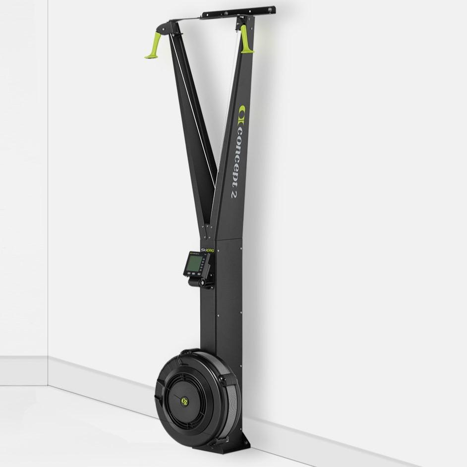 Concept2 SkiErg - Call for Pricing
