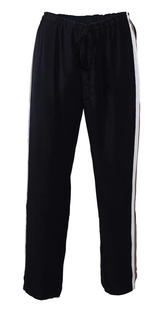 ALLISON MIDNIGHT PANT