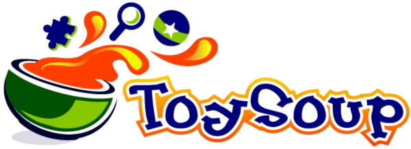 Toy Soup logo