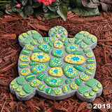 PYO Turtle Stepping Stone