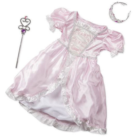 Princess Role Play Set