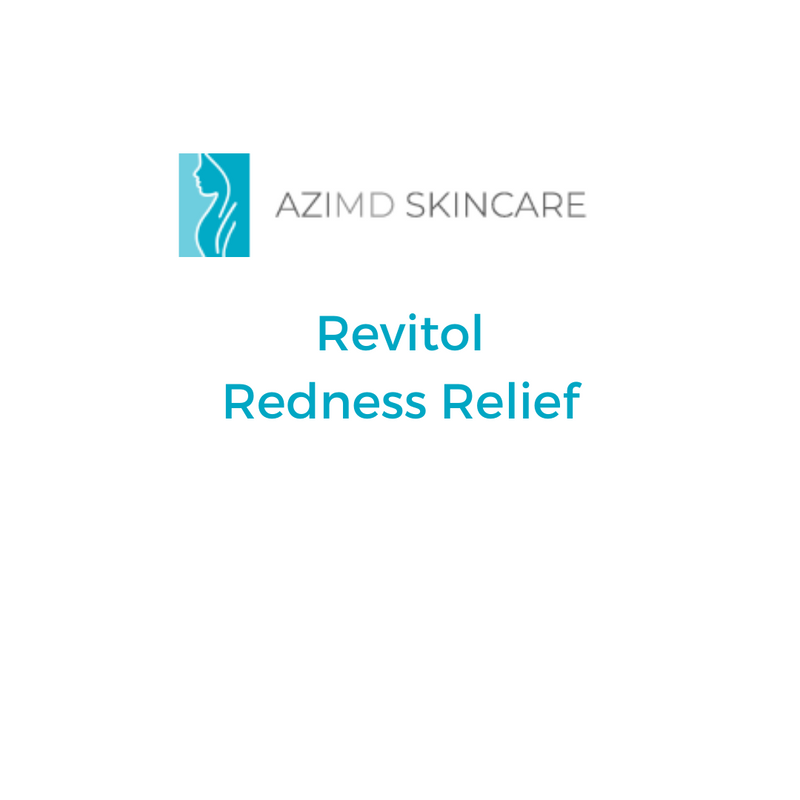 Revitol Redness Relief